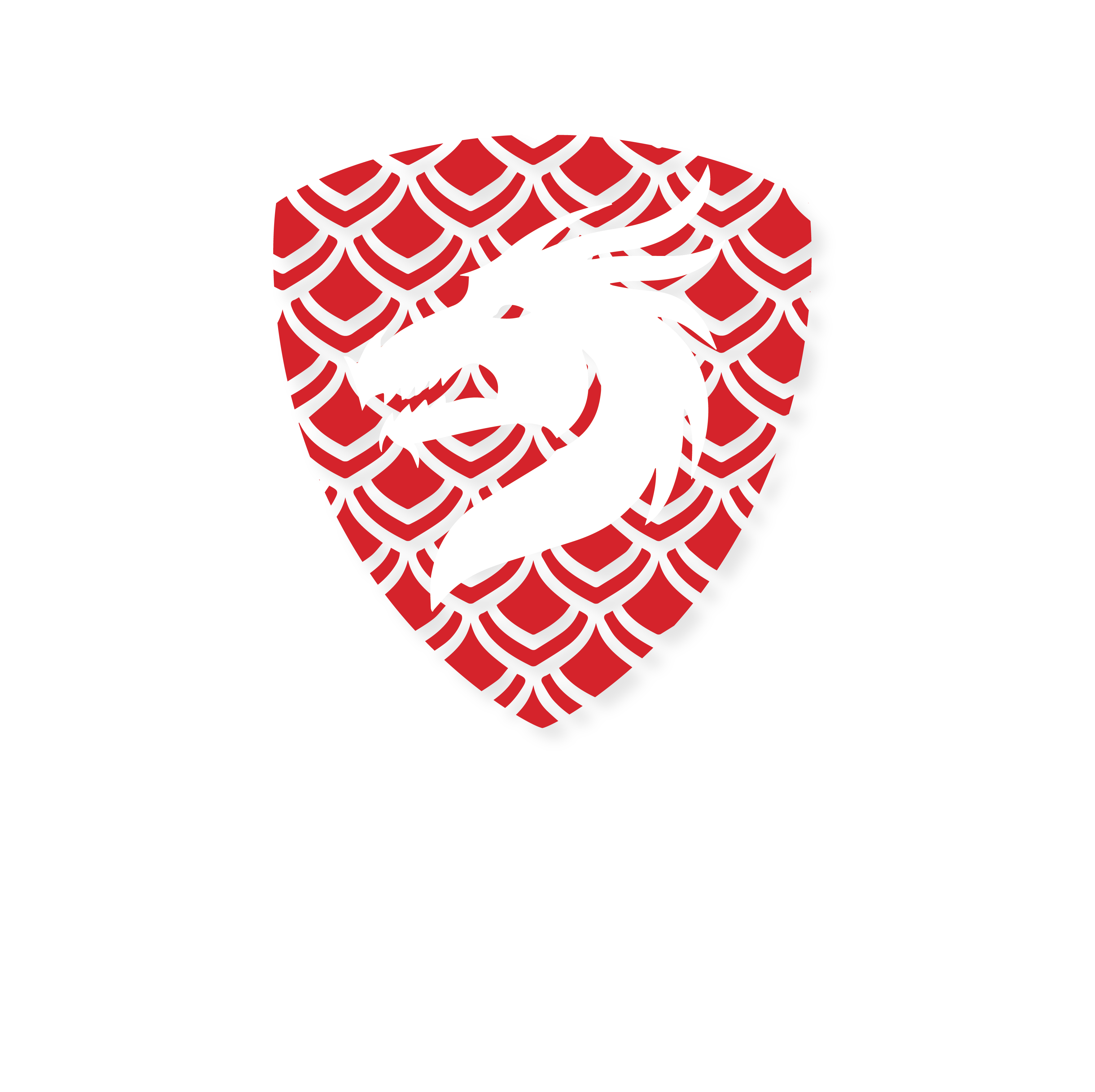 NWN PRODUCT LINE